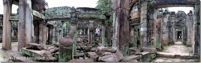prea-khan-siem-reap-cambodia-jotan23 (17)