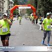 mmb2014-21k-Calle92-3390.jpg