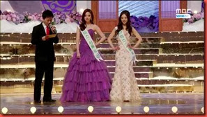 Miss.Korea.E16.mp4_000336269