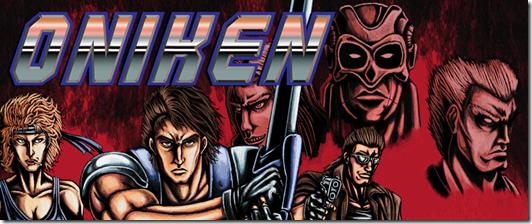 Oniken indie game (1)