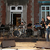 Concertband Leut 30062013 2013-06-30 243.JPG