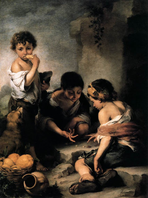Bartolomé_Esteban_Perez_Murillo_-_Young_Boys_Playing.jpg