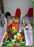Mamme Che Leggono 2011 - 20 ottobre (4)