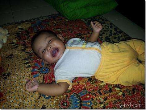Harraz Fahim 2