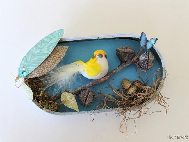 Martha Stewart Crafts for Kids via homework (6)