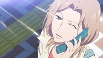 [HorribleSubs] Hanasaku Iroha - 24 [720p].mkv_snapshot_17.58_[2011.09.11_14.07.16]