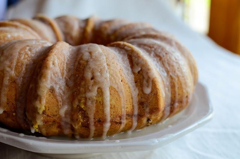 Glutenfree zucchini bundt cake-12000