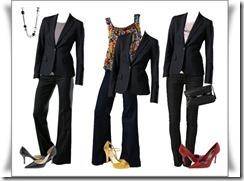 model pakaian dinas wanita terbaru (7)