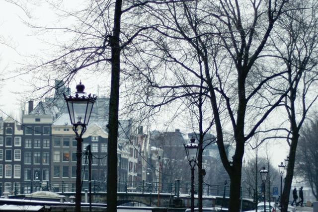 Winter 2013-0482