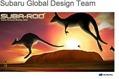 LA-Design-Contest-50