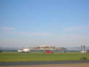 344 - Alcatraz.JPG