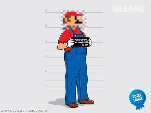 desenhos geeks nerds gleenz desbaratinando (5)