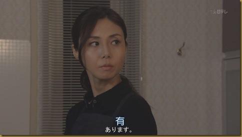 人人-家政婦三田-01[13-29-11]