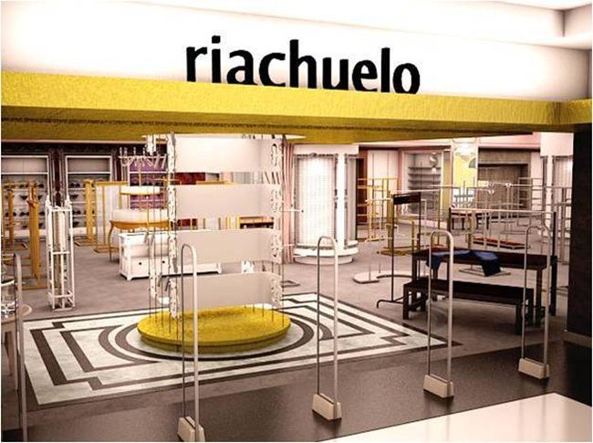 riachuelo-mulher-loja-conceito-west-plaza-sp-04