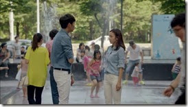 KARA.Secret.Love.E02.mkv_002429439_thumb[1]