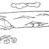 beach-view-coloring-page.jpg