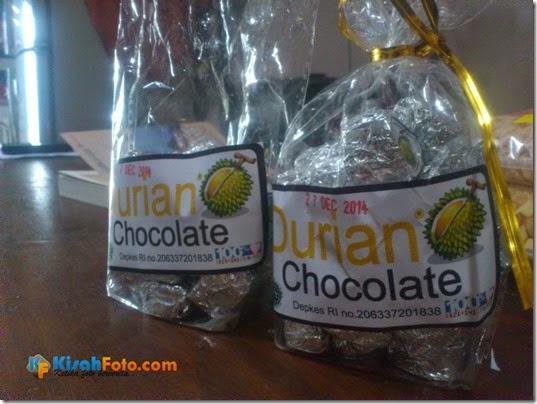Cokelat Isi Durian Kisah Foto_01