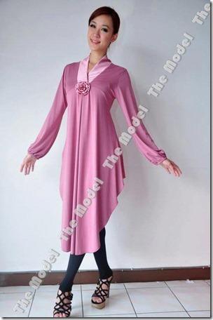 6946 - soft pink