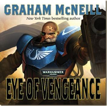 McNeill-EyeOfVengeance