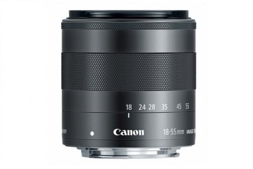 canon-eos-m-18-55-02-terapixel.jpg