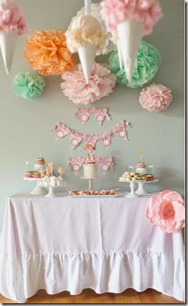 diy-hanging-ice-cream-cones-1