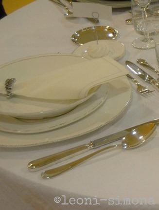 piatti-bianchi-lastra-virginia-casa