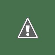 access control system 1.JPG