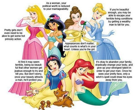 disneyprincesses-2