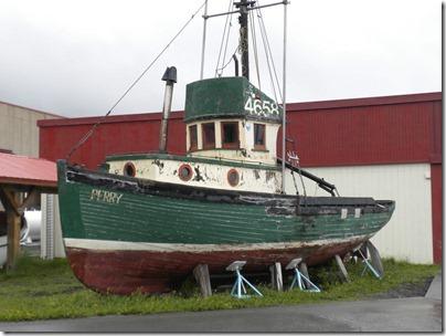 DSCN7350
