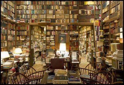 library-1024x691-620x418