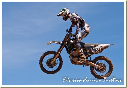 Mx 2011 Entrenos-49