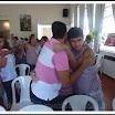 Encontro das Familias -106-2012.jpg