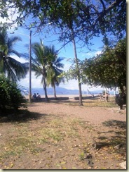 IMG_20121226_beach puntarenas (Small)