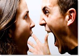 angry_couple_istock_0000154_620x350.jpg w=496&h=280