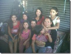 IMG00089-20121120-1630