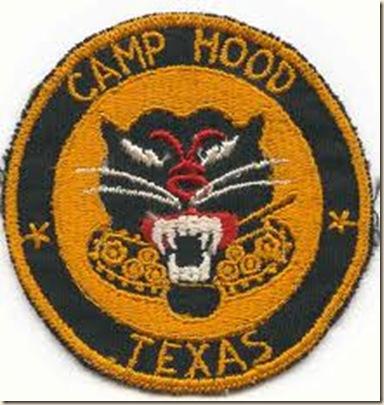 camp hood