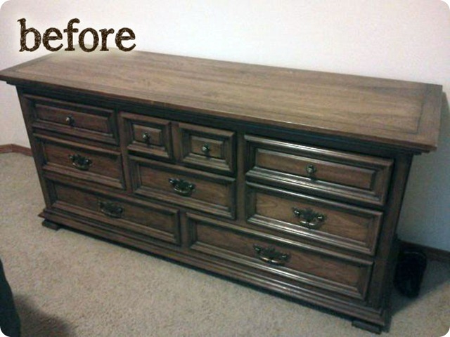 dresser_before_thumb2