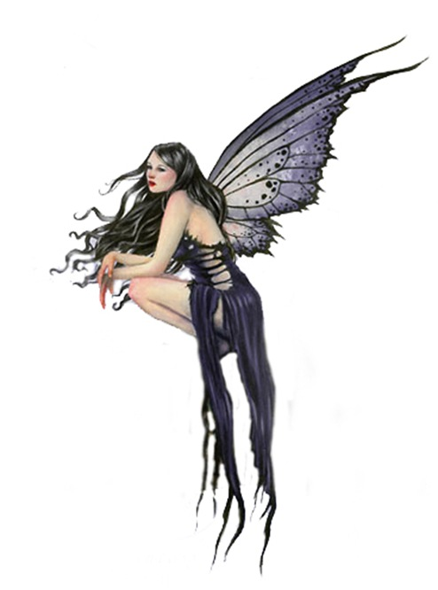 angel_fairy_tattoo_designs_35