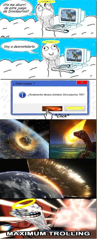 Memes ateismo dios religion (61)