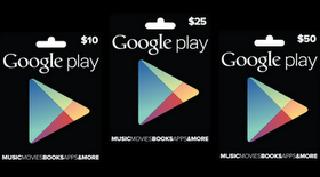 [NOTÍCIA] Motorola anuncia GIFT CARDS na Play Store PT-BR
