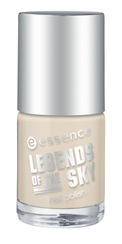 ess_LegendsOfTheSkyNailPolish06