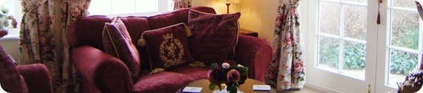 charlton-house-self-catering-lodge-lounge