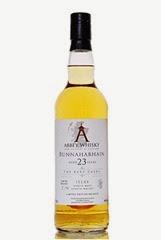 the-rare-casks-release-bunnahabhain-1989-abbeywhisky-250