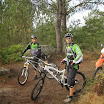 Green_Mountain_Race_2014 (63).jpg
