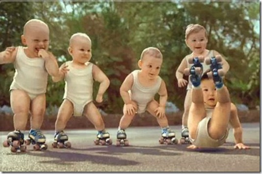 evian_roller_babies[2]