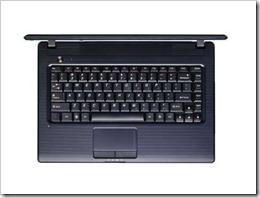 Драйвер wi fi для lenovo g565