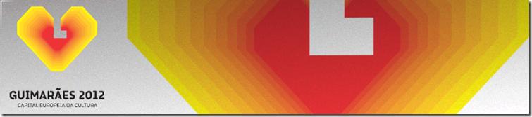 logotipo_normal