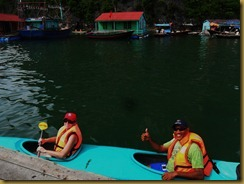 Halong bay 162