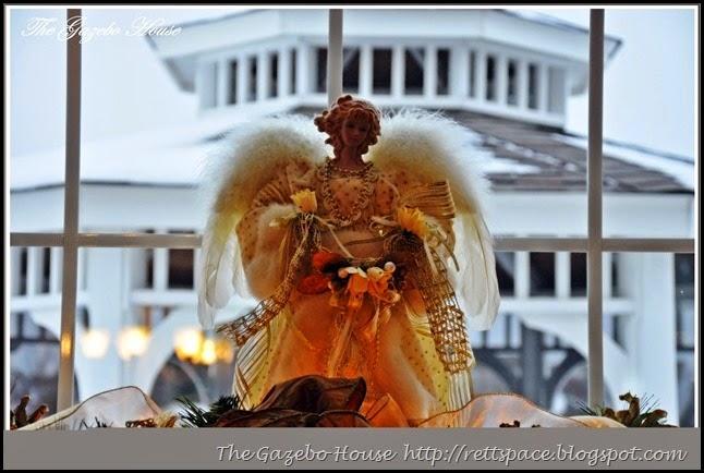 Angel DSC_0113[2]
