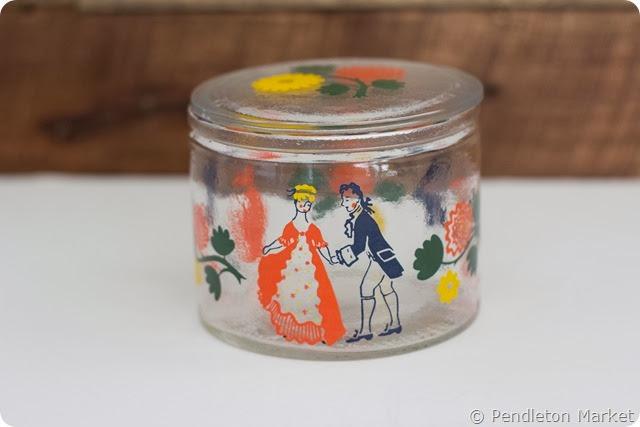glass_jar